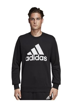ADIDAS Original Must Haves sweatshirt ADIDAS | -108764232 | DT9941