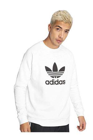 ADIDAS Original Trefoil sweatshirt ADIDAS | -108764232 | DV1544