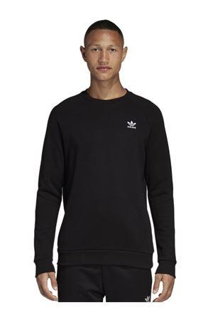 ADIDAS Original Essential crew sweatshirt ADIDAS | -108764232 | DV1600