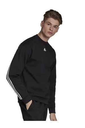 ADIDAS Must Haves sweatshirt ADIDAS | -108764232 | DX7654