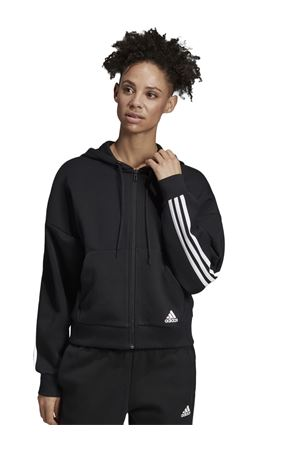 ADIDAS Original 3-Stripes Sweatshirt ADIDAS | -108764232 | DX7970