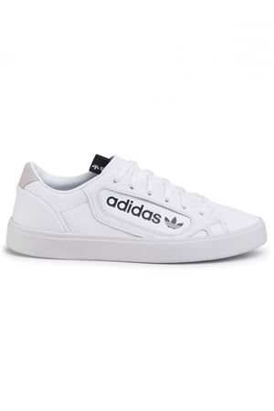 ADIDAS Sleek Woman ADIDAS | 12 | EF4935