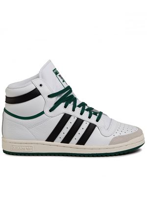 ADIDAS Top Ten HI ADIDAS | 12 | EF6364