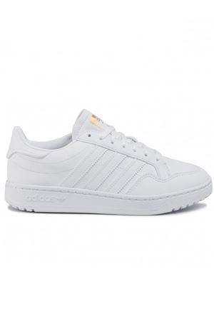 ADIDAS Team Court Junior ADIDAS | 12 | EF6809