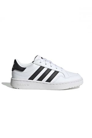 ADIDAS Team Court Kids ADIDAS | 12 | EF6822