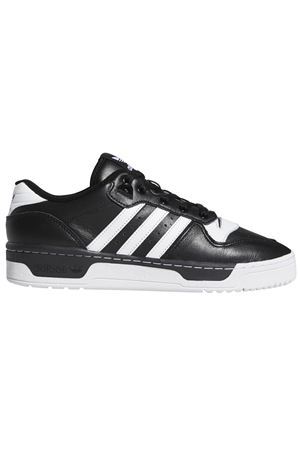 ADIDAS Rivalry Low  ADIDAS | 12 | EG8063