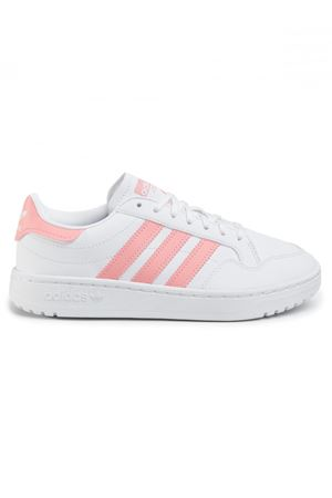 ADIDAS Team Court Junior ADIDAS | 12 | EG9089