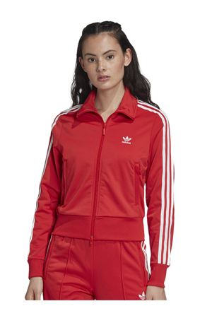 ADIDAS Original 3-Stripes Sweatshirt ADIDAS | -108764232 | FM3268