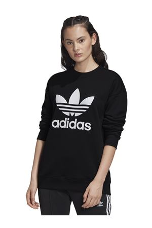 ADIDAS Original Trefoil Sweatshirt ADIDAS | -108764232 | FM3272