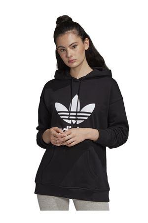 ADIDAS Original Trefoil Sweatshirt ADIDAS | -108764232 | FM3307
