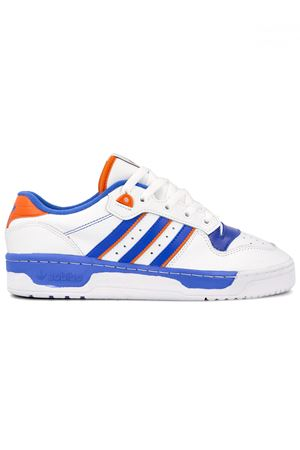 ADIDAS Rivalry Low ADIDAS | 12 | FU6833