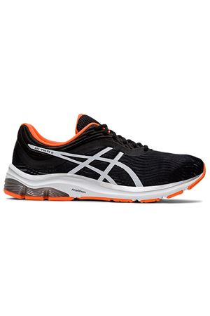 ASICS Gel Pulse 11 ASICS | 50000054 | S1011A550003