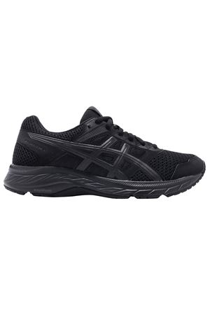 ASICS Gel Conntend 5 ASICS | 50000054 | S1012A234004