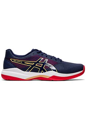 ASICS Gel Game 7 ASICS | 12 | S1041A042400