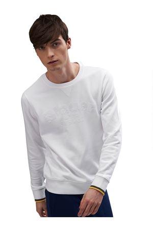 BLAUER Crewneck Sweatshirt BLAUER | -108764232 | UF03157005662100