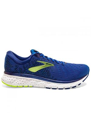 BROOKS Glycerin 17  BROOKS | 50000054 | 1102961D425