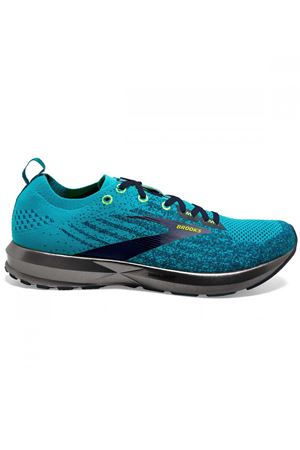 BROOKS Levitate 3 BROOKS | 50000054 | 1103121D479