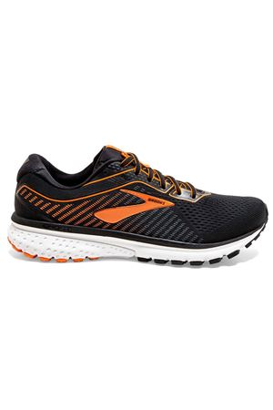 BROOKS Ghost 12 BROOKS | 50000054 | 1103161D009