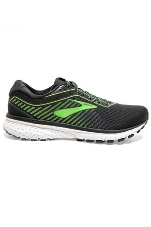 BROOKS Ghost 12 BROOKS | 50000054 | 1103161D094