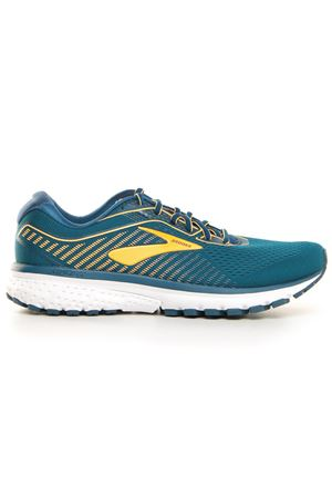 BROOKS Ghost 12  BROOKS | 50000054 | 1103161D426