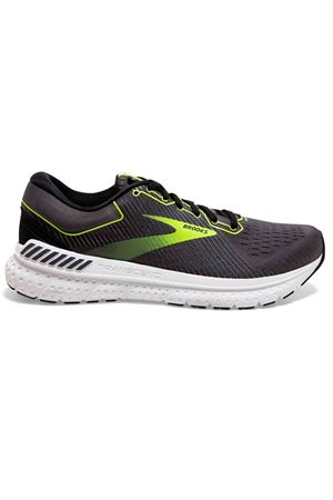 BROOKS Trascend 7 BROOKS | 50000054 | 1103311D029