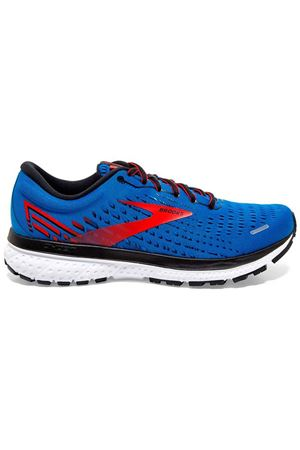 BROOKS GHOST 13 BROOKS | 50000054 | 1103481D435