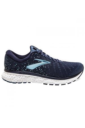 ASICS Glycerin 17 Woman BROOKS | 50000054 | 1202831B436
