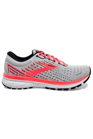 BROOKS Ghost 13 BROOKS | 50000054 | 1203381B053