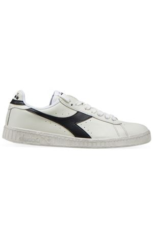 DIADORA Game Low Waxed DIADORA | 12 | 501160821C0351