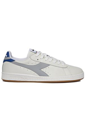 DIADORA Game Low DIADORA | 12 | 501172526C8571