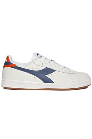 DIADORA Game Low DIADORA | 12 | 501172526C8572