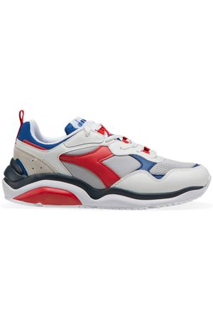 DIADORA Whizz Run DIADORA | 12 | 501174340C8468