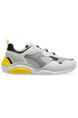 DIADORA Whizz Run DIADORA | 12 | 501174340C8471