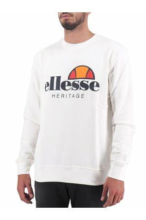 ELLESSE Logo sweatshirt ELLESSE | -108764232 | EHM211W19002