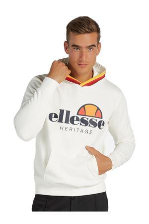 ELLESSE Rainbow sweatshirt ELLESSE | -108764232 | EHM219W19002