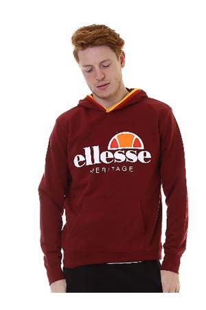 ELLESSE Rainbow sweatshirt ELLESSE | -108764232 | EHM219W191023