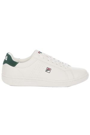 FILA Sneakers Crosscourt 2 F Low FILA | 12 | 101027690Q