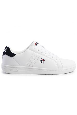 FILA Sneakers Crosscourt 2 F Low FILA | 12 | 101027698F