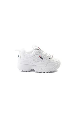FILA Disruptor Infants FILA | 12 | 10108261FG