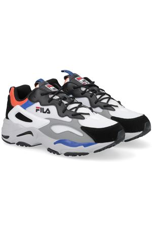 FILA Ray Tracer CD FILA | 12 | 101092592R