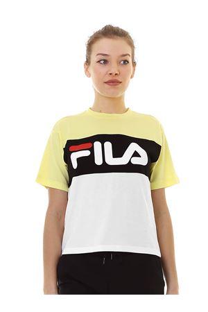 FILA Allison sweatshirt FILA   8   682125A478