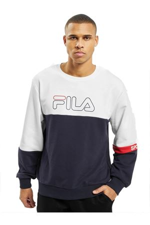 FILA Fila Men Larry  FILA | -108764232 | 683083K14