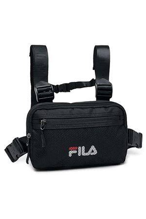 FILA Chest bag FILA | -232946849 | 685108002
