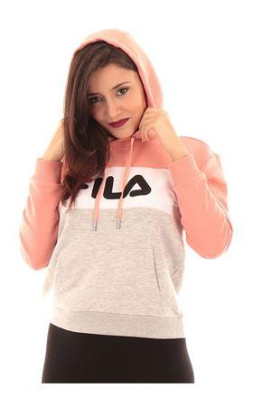 FILA Lory sweatshirt FILA | -108764232 | 687042A475