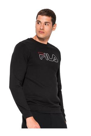 FILA Liam sweatshirt FILA | -108764232 | 687139002