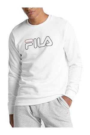 FILA Liam sweatshirt FILA | -108764232 | 687139M67