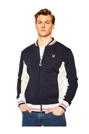 FILA Seventies sweatshirt FILA | -108764232 | 687653A490