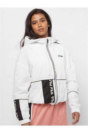 FILA Tale Jacket FILA | 3 | 687692M67