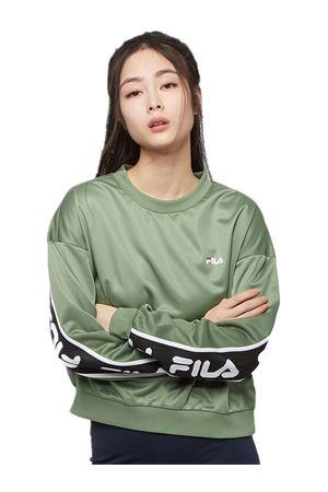 FILA Sweatshirt Tallis FILA | 7 | 687693A425