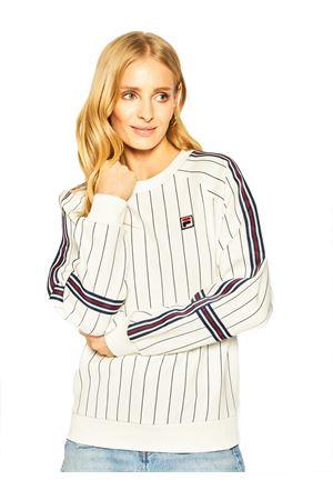 FILA Sweatshirt Willa FILA | -108764232 | 760956F50
